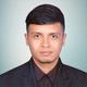 dr. Muhammad Zaky, MARS merupakan dokter umum di Klinik Naura Medika di Depok