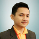 dr. Muhammad Zul Aziz, Sp.OG merupakan dokter spesialis kebidanan dan kandungan di RS Hermina Purwokerto di Banyumas