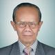 dr. Muhyidin Dimyati, Sp.KFR merupakan dokter spesialis kedokteran fisik dan rehabilitasi di RS Mitra Kasih di Cimahi