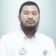 dr. Mujiyono, Sp.Rad merupakan dokter spesialis radiologi