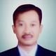 dr. Mukhdiar, Sp.S merupakan dokter spesialis saraf di RS Kurnia Cilegon di Cilegon