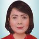 dr. Mulda Febrida Situmorang, Sp.OG merupakan dokter spesialis kebidanan dan kandungan di RSIA Stella Maris Medan di Medan