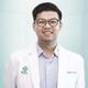 dr.  Muliadi Limanjaya  merupakan dokter umum