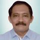 dr. Muliono, Sp.OT merupakan dokter spesialis bedah ortopedi di RS Pertamina Jaya (RSPJ) di Jakarta Pusat