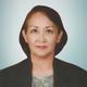 dr. Muljaningsih Sasmojo, Sp.KK merupakan dokter spesialis penyakit kulit dan kelamin