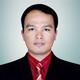 dr. Mulya Imansyah, Sp.OT merupakan dokter spesialis bedah ortopedi di RS Palang Biru Kutoarjo di Purworejo
