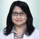 dr. Mulya Rahma Karyanti, Sp.A(K) merupakan dokter spesialis anak konsultan di RSU Bunda Margonda di Depok
