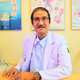 dr. Putu Mulyadi Serangan, Sp.B, Sp.BP-RE merupakan dokter spesialis bedah plastik di RS Mitra Keluarga Bekasi Barat di Bekasi