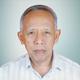 dr. Mulyo Kuncoro, Sp.OG merupakan dokter spesialis kebidanan dan kandungan di RSU Mardi Lestari di Sragen