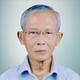 dr. Mumuh Muhmayrin Effendi, Sp.B, Sp.U merupakan dokter spesialis urologi di RSU Sumber Hurip di Cirebon