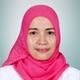 dr. Munawar Ambar, Sp.KK merupakan dokter spesialis penyakit kulit dan kelamin di RS Awal Bros Bekasi Utara di Bekasi
