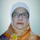 dr. Murdiarti M.B., Sp.A(K) merupakan dokter spesialis anak konsultan di RS Islam Siti Khadijah di Palembang