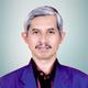 dr. Murgyanto, Sp.S merupakan dokter spesialis saraf di RS Amanah Umat Purworejo di Purworejo