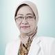 dr. Murniati Boediono, Sp.KK merupakan dokter spesialis penyakit kulit dan kelamin di RSPAD Gatot Soebroto di Jakarta Pusat