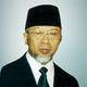 dr. Murny Abdul Rauf, Sp.B-KBD merupakan dokter spesialis bedah konsultan bedah digestif di RS Grestelina di Makassar