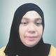 dr. Mursyida, Sp.S merupakan dokter spesialis saraf di RS Pertamedika Ummi Rosnati di Banda Aceh