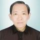 dr. Musim, Sp.A merupakan dokter spesialis anak di Siloam Hospitals Lippo Cikarang di Bekasi