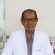 dr. Mustafa Kamil Adam, Sp.PD, FINASIM merupakan dokter spesialis penyakit dalam di RS Columbia Asia Medan di Medan