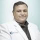 dr. Mustafa Kamil Shahab, Sp.M merupakan dokter spesialis mata di RS UMMI di Bogor