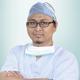 dr. Mustaqim Prasetya, Sp.BS merupakan dokter spesialis bedah saraf di RSU Hermina Jatinegara di Jakarta Timur
