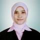 dr. Mustika Fadhilah Sarahazti, Sp.JP, FIHA merupakan dokter spesialis jantung dan pembuluh darah di RSU Bunda Margonda di Depok