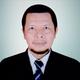 dr. Musyaddad, Sp.An merupakan dokter spesialis anestesi di Ciputra Mitra Hospital Banjarmasin di Banjar