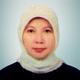 dr. Mutia Prayanti Errufana, Sp.OG merupakan dokter spesialis kebidanan dan kandungan di RS Hermina Depok di Depok