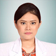 dr. Mutiara Pradita, Sp.B merupakan dokter spesialis bedah umum di RS Intan Husada di Garut