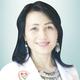 dr. Mutiara Siagian, Sp.A merupakan dokter spesialis anak di RS Hermina Serpong di Tangerang Selatan