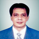 dr. N. Husein Amrah, Sp.B, FINACS merupakan dokter spesialis bedah umum di RS Ananda Bekasi di Bekasi