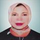 dr. N. Yune Yohana, Sp.PK merupakan dokter spesialis patologi klinik di RS Melania Bogor di Bogor