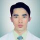 dr. Nabhan Komara merupakan dokter umum di RSU Kasih Bunda di Cimahi