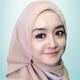 dr. Nadia Maharani merupakan dokter umum di RS Putera Bahagia Cirebon di Cirebon