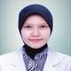 dr. Nadia Oktari, Sp.Ak merupakan dokter spesialis akupunktur di Santosa Hospital Bandung Central di Bandung