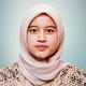 dr. Nadya Eka Putri merupakan dokter umum di Klinik Cempaka Putih di Jakarta Pusat