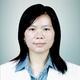 dr. Nadya Haryanto merupakan dokter umum di RS Mardi Rahayu di Kudus
