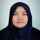 dr. Nadya Leifina, Sp.A merupakan dokter spesialis anak di RS Islam Bogor di Bogor