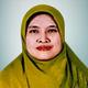 dr. Naela Munawaroh, Sp.KFR merupakan dokter spesialis kedokteran fisik dan rehabilitasi di RSUD dr. Loekmono Hadi di Kudus