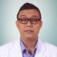 dr. Nafiandi, Sp.PK merupakan dokter spesialis patologi klinik di RS Bakti Timah Pangkal Pinang di Pangkal Pinang
