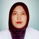 dr. Nalia Maharani Ayuni Putri merupakan dokter umum di RS Permata Pamulang di Tangerang Selatan
