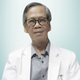 dr. Nana Karnaen Wirasasmita, Sp.A merupakan dokter spesialis anak di RSIA Bunda Jakarta di Jakarta Pusat