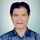 dr. Nana Sunarja, Sp.P merupakan dokter spesialis paru