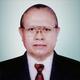 dr. Nana Sunarya, Sp.PD merupakan dokter spesialis penyakit dalam di RS Permata Cirebon di Cirebon