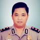 dr. Nanang Budi Pramono, Sp.P, M.Kes merupakan dokter spesialis paru di RS Bhayangkara Sartika Asih di Bandung