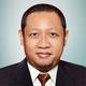dr. Nanang Rudy Utantyo, Sp.JP merupakan dokter spesialis jantung dan pembuluh darah di RS Santa Elisabeth Batam Kota di Batam