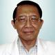 dr. Nanang Sukmana, Sp.PD-KAI, FINASIM merupakan dokter spesialis penyakit dalam konsultan alergi immunologi klinik di RS Antam Medika di Jakarta Timur
