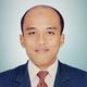 dr. Nanang Widodo, Sp.B merupakan dokter spesialis bedah umum di RS Islam Siti Hajar di Mataram