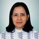 dr. Nancy Daniel, Sp.THT-KL merupakan dokter spesialis THT di RS Hermina Daan Mogot di Jakarta Barat