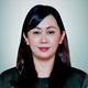dr. Nancy Ingrid Cicillia Kojongian, Sp.OG merupakan dokter spesialis kebidanan dan kandungan di RS Samarinda Medika Citra di Samarinda