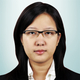 dr. Nanda Charitanadya Adhitama, Sp.S merupakan dokter spesialis saraf di RS Hermina Mekarsari di Bogor